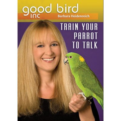 Camsal_0000_train-your-parrot-to-talk-large