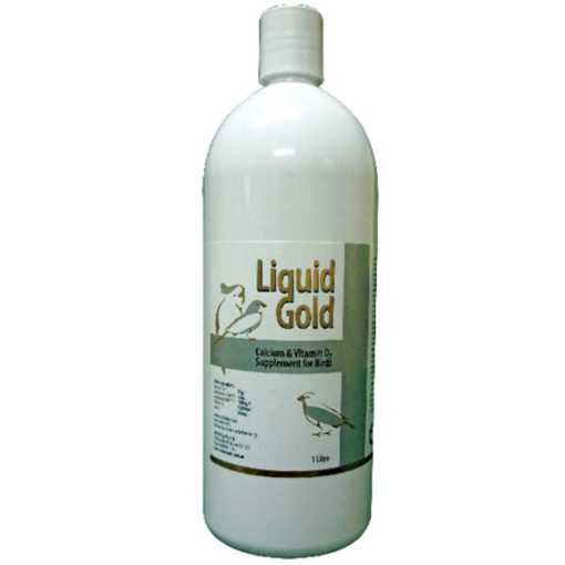 Camsal_0001_Liquid-Gold-1L_grande