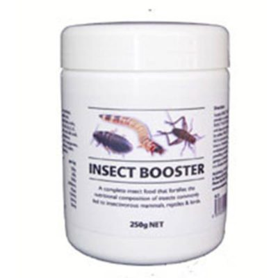 Camsal_0002_Insect_Booster_jpeg_grande