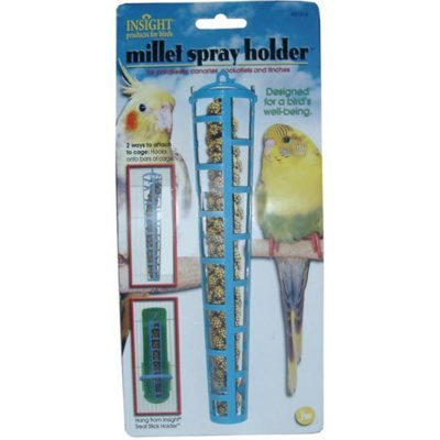 Camsal_0006_millet_spray_holder_grande