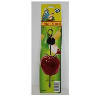 Metal-Fruit-Stick-Carded-BN13_600x600