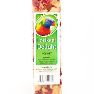 lorikeet_delight_grande