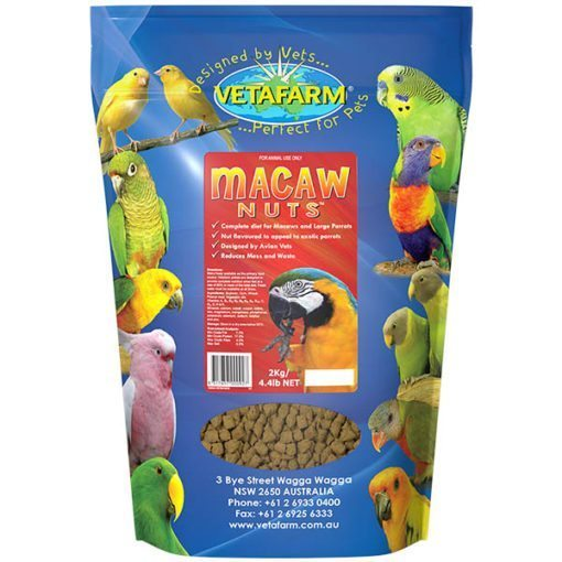 CamsalV_0016_Macaw-Nuts-2kg