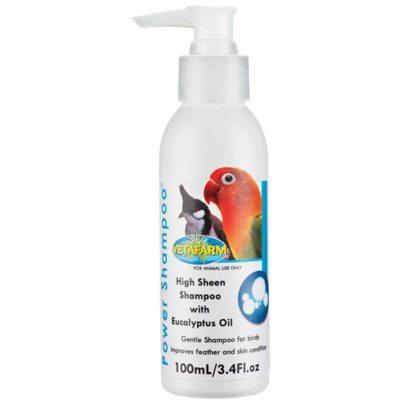 CamsalV_0065_Power Shampoo 100ml