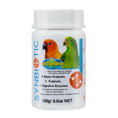 Synbiotic-Avian-Support-100g-600x600