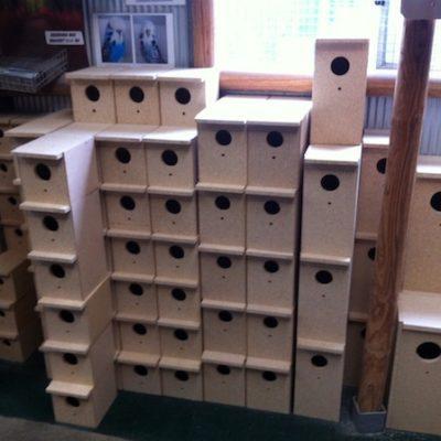 breeding_boxes