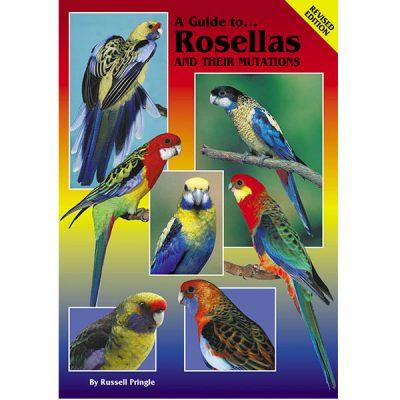 Camsal_0049_AGT Rosella Cover HI-RES