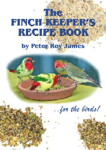 finch-keeper-recipe-book